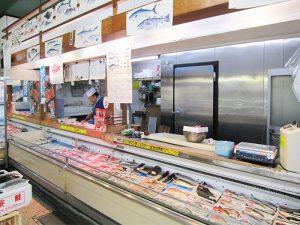 fish-counter